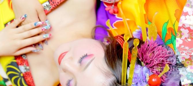 【京都観光情報】毎月21日・東寺(教王護国寺)境内で開催される「弘法市」