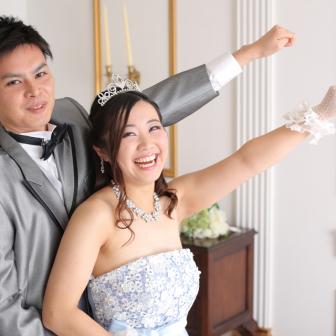 写真:ドレスカップル撮影♥︎