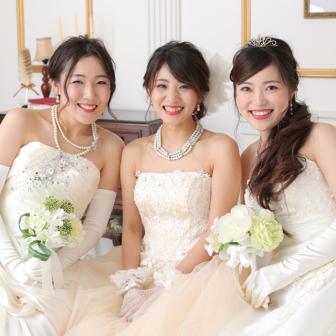 写真:全カットドレス花魁スタジオ撮影その3☆